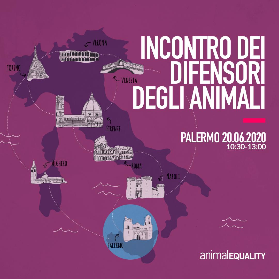 instagram_IT_tour_Palermo