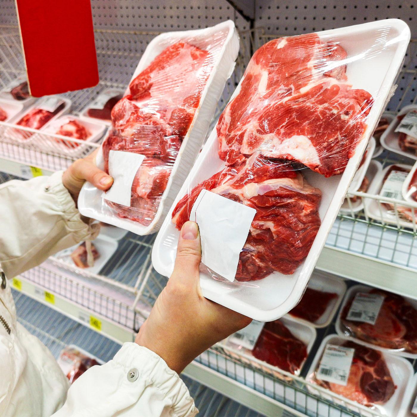 carne etichetta cancro europa